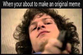 So Original Meme - original mtg memes mtg amino