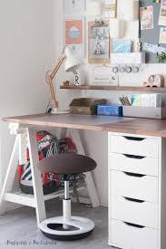 B O Schreibtisch Kaufen Diy
