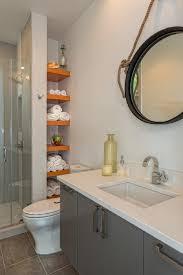 storage solutions for small bathrooms nrc bathroom