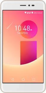 Home Decor Budget Barbie Ep52 by Panasonic Eluga I9 Online At Best Prices In India On Flipkart