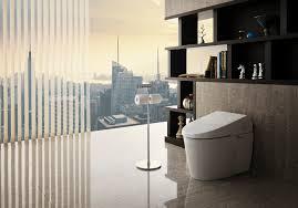 5x7 Bathroom Design by Bathroom Showroom Miami Miami Dade County Decorator U0027s Plumbing