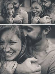 1000 images about lovey dovey on pinterest