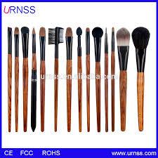 Cheap Professional Makeup Makeup Brush Cheap Makeup Brushes Set Beautiful Makeup Ideas