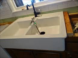 kitchen room wonderful domsjo double sink ikea domsjo sink
