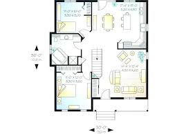 large 2 bedroom house plans simple large house plans architectures 2 bedroom cottage house