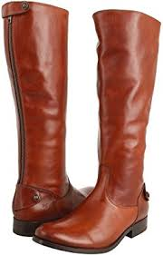 womens frye boots size 11 frye boots shipped free at zappos