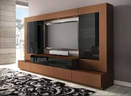 Tv Cabinet Doors Wall Mounted Tv Cabinet With Doors Ultra Slim Wall Mount For Wall