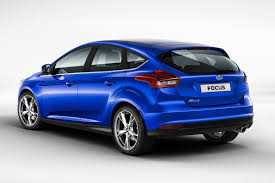 nissan leaf vs ford focus electric bay ridge ford new ford dealership in brooklyn ny 11228
