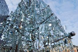 mirror tree by objekt stock on deviantart