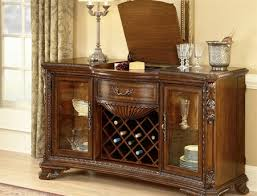 buffet server tables u0026 sideboards for sale luxedecor