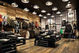 best lighting stores nyc lighting retailers new york city light stores shops store mobcart