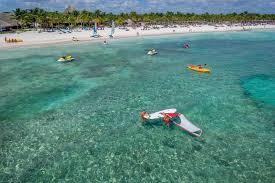 imagenes barcelo maya beach resort barceló maya beach all inclusive xpu ha mexico booking com