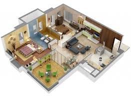 home design cad software the most awesome and beautiful 3d home design cad intended for