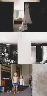 tythe barn priston mill wedding photography in bath somerset
