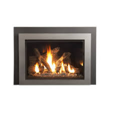 view insert wood burning fireplace cool home design best on insert