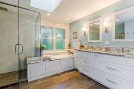 naperville kitchen remodeling contractors u0026 bath remodelers