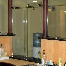 sliding glass doors houston cardinal shower enclosures complete correct on time every time