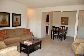seville apartments in kalamazoo mi edward rose u0026 sons