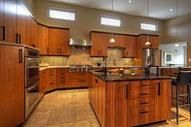 Ideal New Design Kitchen Cabinets GreenVirals Style - New kitchen cabinets