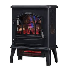 shop amazon com electric fireplaces