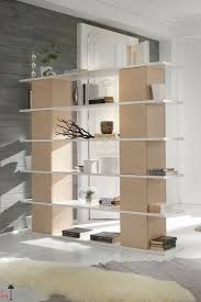 307 best shelving ideas images on pinterest shelving ideas