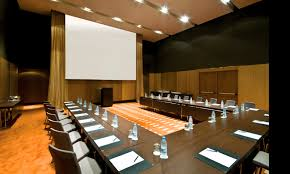 hotels meeting rooms home design planning marvelous decorating