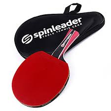 table tennis racket for beginners table tennis