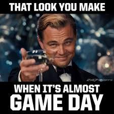 Oregon Ducks Meme - are you ready for some more oregon football oregon ducks on