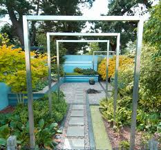 Backyard Design Tools Brownstone Garden Design U2014 Todd Haiman Landscape Design