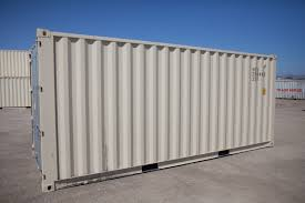 blythe shipping storage containers u2014 midstate containers
