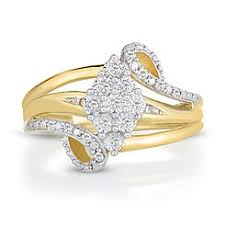 Kmart Wedding Rings by Engagement Rings Yellow Gold Kmart