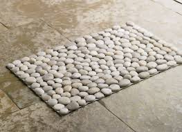 Bathroom Rugs Without Rubber Backing Rubber Backed Bathroom Rugs Design Mapo House And Cafeteria