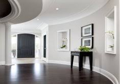 how much cost to paint house interior how much cost to paint house interior home design photo gallery