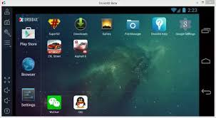 software to run apk files on pc how to run an apk file on windows pc quora