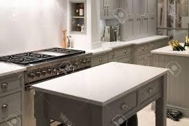 Wireless Led Under Cabinet Lighting Flour Sack Tea Towel Single Bowl 16 Gauge Stainless Steel Sink