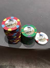 how many poker tables at mgm national harbor mgm national harbor opening dec 8th red chip poker forum