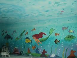 wall paintings best 20 tree wall painting ideas on pinterest d wall painting for play school