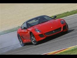 599 gto price uk 599 gto launch drive review by autocar co uk