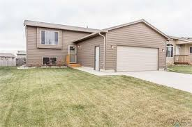3 Bedroom Houses For Rent In Sioux Falls Sd Sioux Falls Sd Real Estate Sioux Falls Homes For Sale Realtor