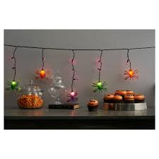 Best Halloween Lights by Target Halloween Collections