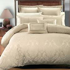 palais royaletm hotel collection full queen duvet cover in white