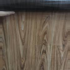 Discount Laminate Flooring Free Shipping Online Get Cheap Aqua Print Wood Aliexpress Com Alibaba Group