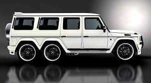 how much is the mercedes g wagon mercedes g wagon automania range rovers mercedes