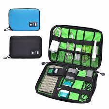 travel organizer images Tech accessories travel organizer adventure traveler zone jpg