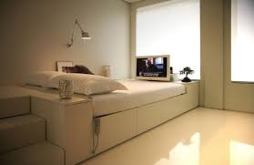modern bedroom design small spaces u2013 lolipu