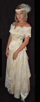 mcclintock wedding dresses mcclintock wedding dresses lovely mcclintock