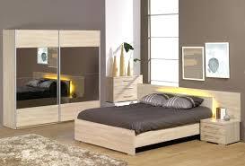 ensemble chambre à coucher adulte chambre a coucher lit 160 200 cm lys ensemble chambre a coucher lit