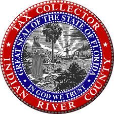 tax collector u0027s office of indian river county
