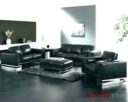 Made In Usa Leather Sofa Best Furniture Brands Best Leather Sofa Brands Best Leather