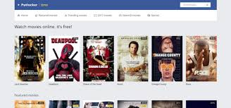 can you watch movies free online website what are the best sites to watch newly released movies quora